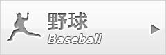 btn_baseball