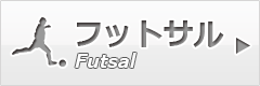 btn_futsal