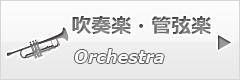btn_orchestra