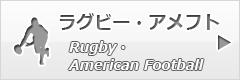 btn_rugby